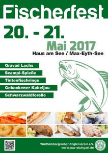 Fischerfest_Plakat_2017.copy1