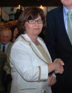 Frau-Dietrich