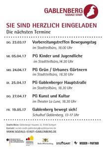 Gablenberg
