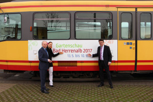Gartenschau-Bahn_Mai_Zenker