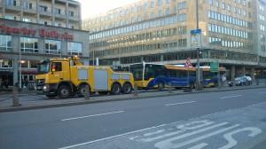 Kö-Bus-SSB-1