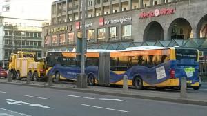 Kö-Bus-SSB-2