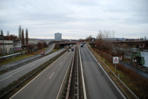 K-B10-Daimlerbrücke