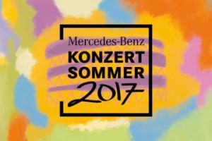 Konzertsommer-2017-am-Mercedes-Benz-Museum-Freundeskreis-gib