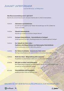 Stadt-S-_programm-Abschluss