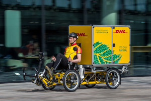 dhl-cubicycle-600