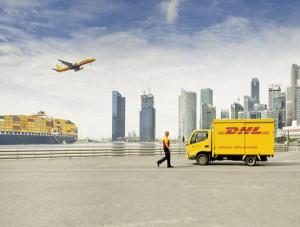 logistics01_600