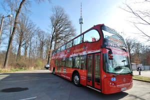 Basti-Citybus-1