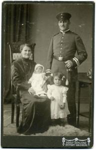 Familie-Schlienz