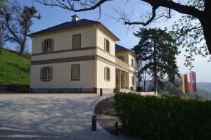 K-Priesterhaus-15