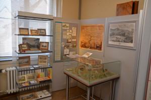 K-Ut-Museum-26