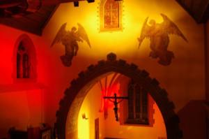 Michaelskirche-S-Wangen1