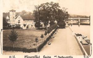 Mineralbad-Leuze-mit-Neckar