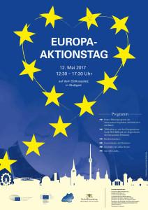 Plakat_Europaaktionstag_201