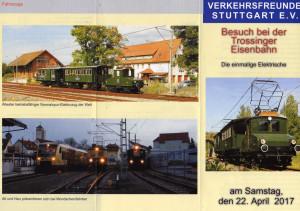 SC-Verkehrsfre0333