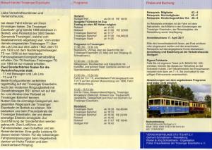 SC-Verkehrsfre0334