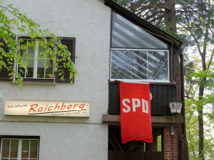 SPD-S-Ost-Raichberg-1