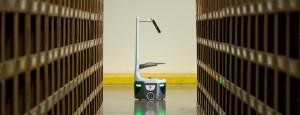dhl-locus-robots-01-600