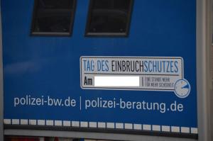 Polizei-Tag-des-Einbruchs-2