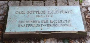 K-so-Carl-Gottlob-Molt-Plat