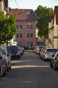 K-so-Farrenstraße-