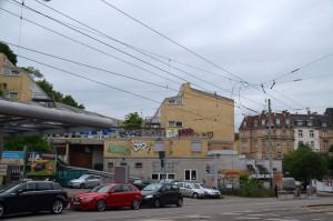 K-so-Hackstraße4