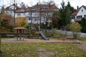 K-so-Wagenburgspielplatz5