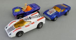 SF-Modellautos-1
