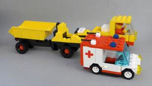 SF-Modellautos-2