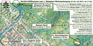 Wangen-Weintour-1