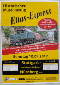 GES-Elias-Express