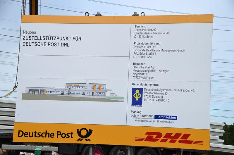 Generalunternehmer Stuttgart gablenberger klaus archive es wird gebaut in leo