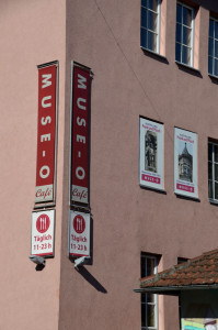 K-Muse-o-Cafe1-199x300