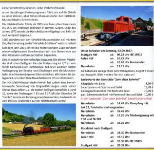 SC-Verkehrsf0378