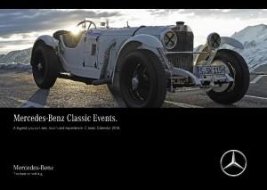 Daimler Klender17C753_01