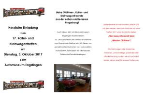 Einladung-2017-1