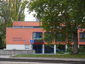 K-Hallenbad-Ut