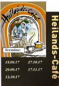 SC-Heiland-1Gemeindfest0381