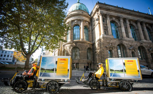 DHL_Cubicycle_02