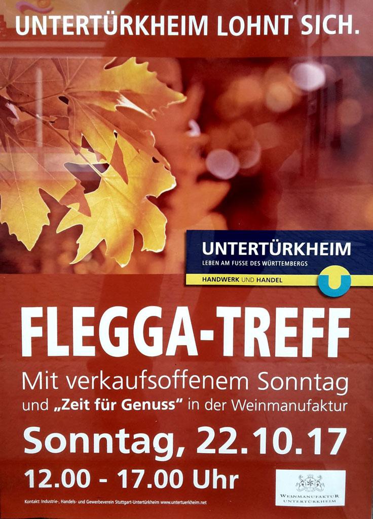 fbe4f374892034 Gablenberger-Klaus-Blog » Stuttgart Untertürkheim. Luginsland ...