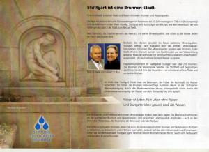 SC-Brünnele0399_bearbeitet-