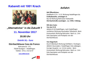 e-mail-1001-Krach-Alternati