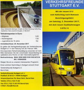 SC-Verkehrsfr0426