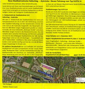 SC-Verkehrsfr0427