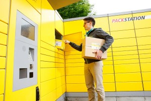 dhl-packstation-2017-600