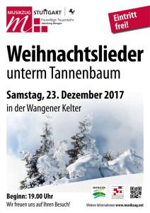 FFW-W-Plakat-Kelter