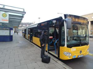 Kö-Ge_Bus42_Capacity_4-tuer
