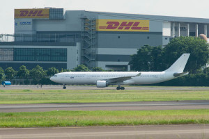 dhl-express-airbus-a330-600
