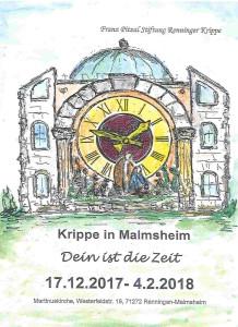 Krippe2017-GB