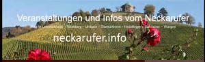 Neckarufer-Info